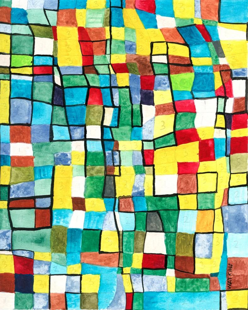 patchwork_watkins