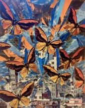 5_DW_YouGiveMeButterflies