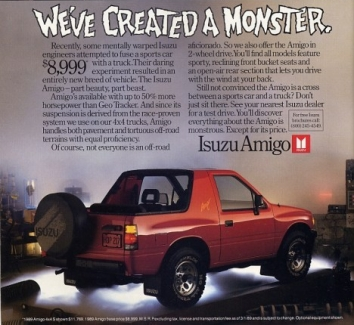 isuzu-amigo-red_1989.jpg