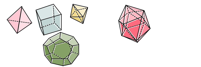 platonic_solids
